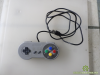 Control USB SNES Super Nintendo PC MAC Raspberry Para Emulador Guadalajara Mexico