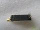 Modulo WiFi ESP-05 esp8266 Antena Externa