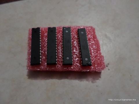 http://circuit.banshee.mx/modulos/programador-usb-ttl-ch340g-convertidor-usb-serial-ttl-uart/67