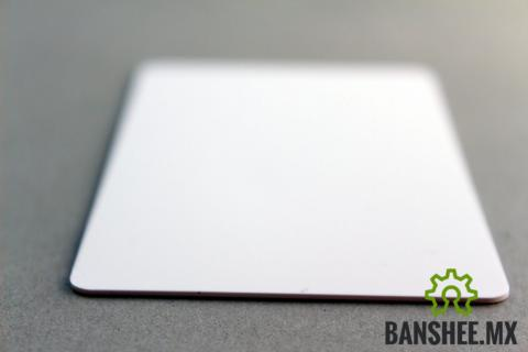Tarjeta RFID NFC 13.56MHz Rc522 S50