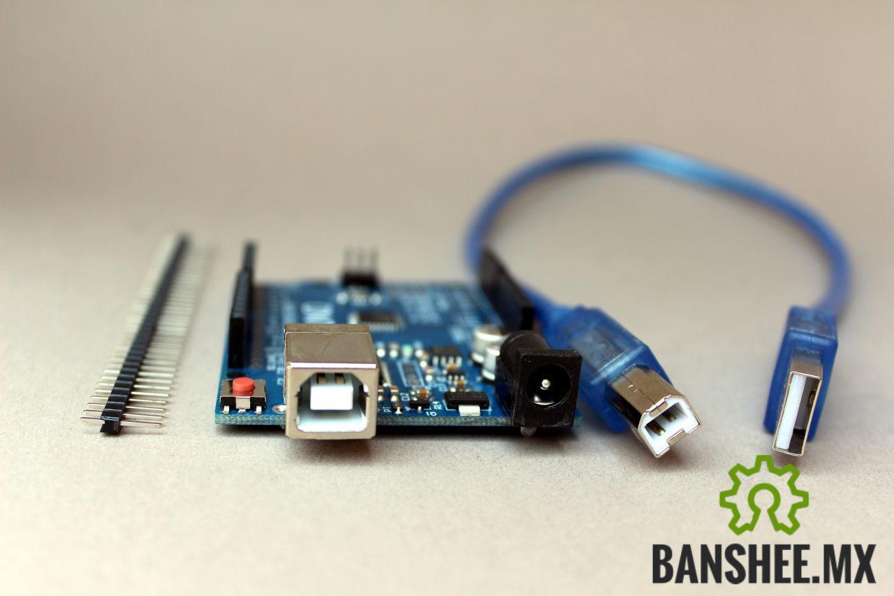 Arduino uno smd serial ch g compatible a solo