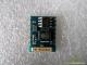 Modulo WiFi ESP-03 esp8266 con 7 GPIO