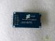 Lector Escritor de Tarjetas micro SD SPI para arduino